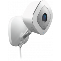 Arlo Q HD Security Camera with Audio