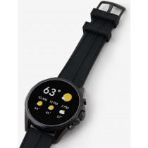 Armani Exchange Touch Screen Smart Watch